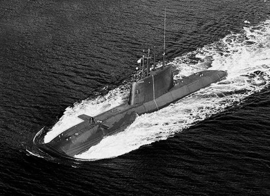 以色列海军军舰_以色列海军 知乎_以色列海军
