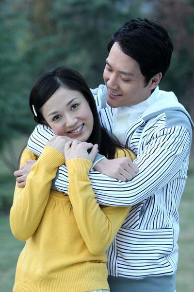 青春内地电视昨晚,由小生实力冯绍峰,陈乔恩主演的电视偶像剧断案电视剧大全图片
