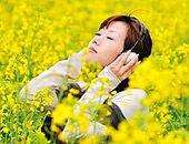 4月:寻找中国春天最美的花海