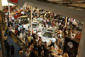 2009重庆车展现场图片-- 4
