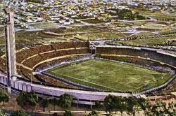 第一届世界杯决赛场地