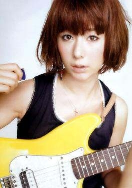 木村kaela瑛太_日本音乐    搜狐娱乐讯 本月1号刚刚宣布和瑛太结婚的木村kaela,她