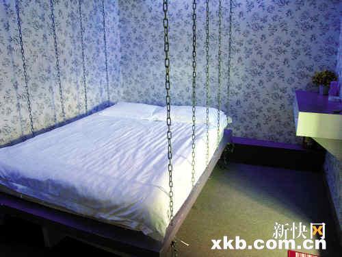 广州前卫情趣旅馆紧挨大学城校内派单揽客麻将游戏情侣有没有图片