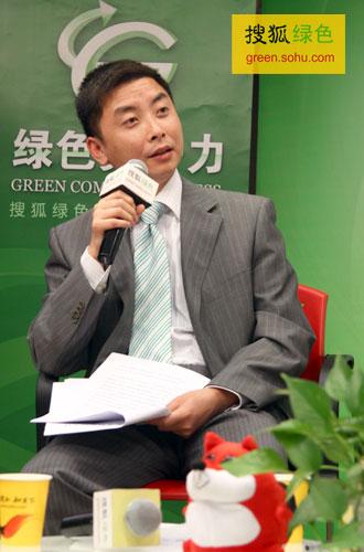郑大卫 上海浦东发展银行 公司及投资银行投行业务部 主管