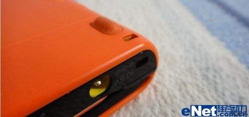iPad算什么?索尼P115首发试用评测