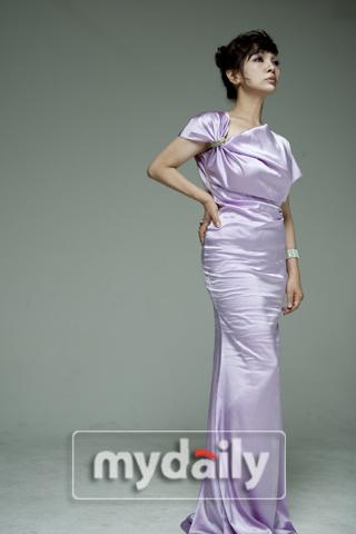 韩国节目邀蜂蜜v节目元美妍8周减12公斤成艺人什么话题瘦身效果好吗图片
