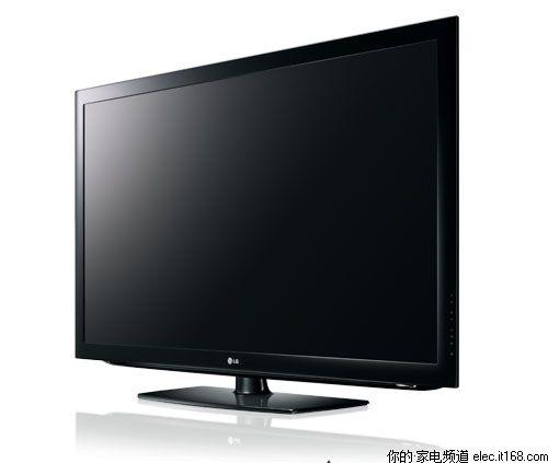 从iPad选屏看液晶电视该如何选择?