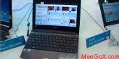 [新品]宏�双系统上网本D260将预装MeeGo