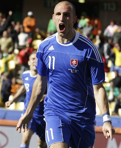 维泰克荣膺国际足联本场比赛最佳球员