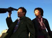 图:电影《决战刹马镇》 剧照18
