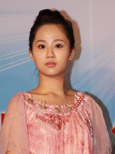 电视剧《幸福来敲门》日前在北京隆重开机,杨紫在剧中所扮演的宋征,将有一部韩国谍战电视剧好看吗图片