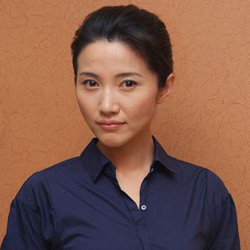 资料:《远山的红叶》主创简介——颜丙燕-搜狐娱乐
