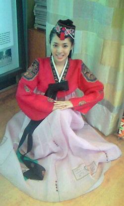 铃木杏里-日本女优苍井空的黑社会背景