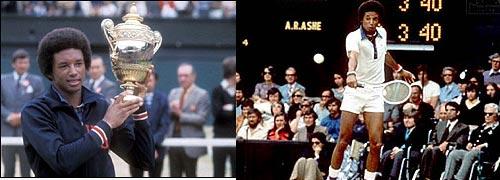 1975年 决赛