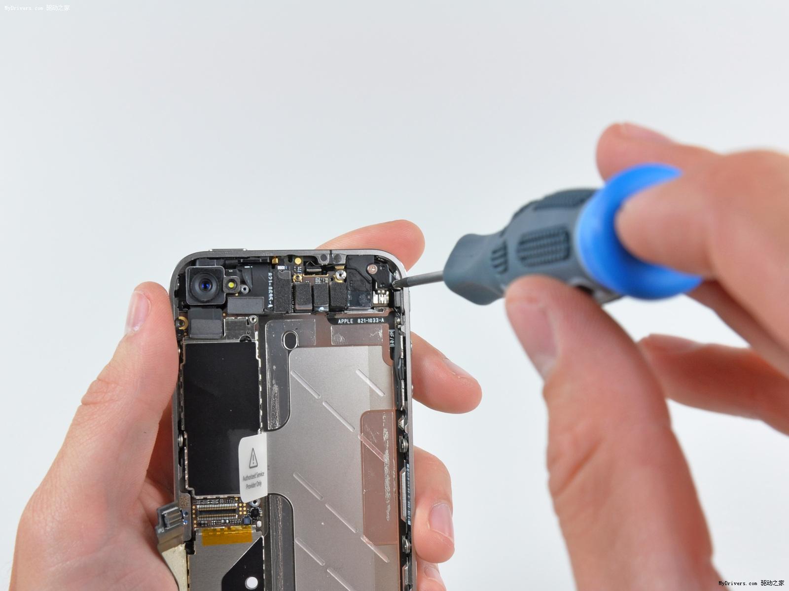 手机 苹果 三星 高富/右上角的小零件。