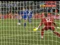 梅西连过三人怒射被挡 帕勒莫跟进补射奠定胜局