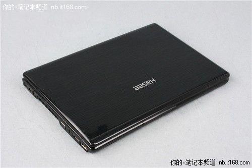 价格平稳 i3版神舟优雅A460售价4000元