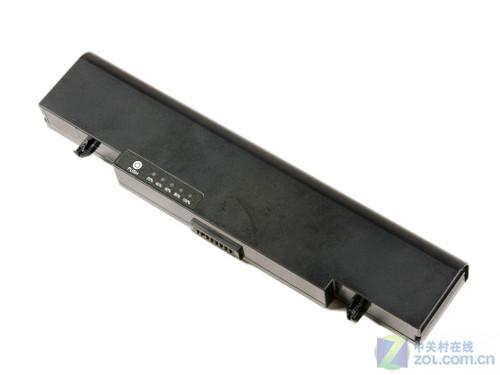 酷睿i5配NV 320m 三星R440主流本评测