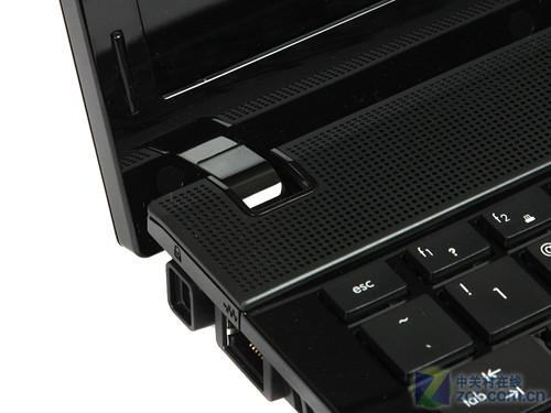 3D防震高速硬盘 惠普4411s商务本3899元