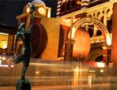 香港电影金像奖2010寻影之旅