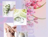 第59届夏日婚纱、婚宴及结婚服务博览