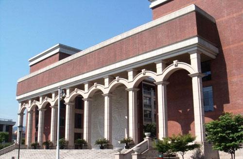 高考志愿必备指南:上大学十大幸福之城大比拼