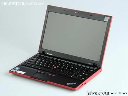 炫红便携小黑X100E-4KC上市报价3650元