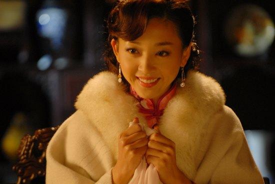 《黑房东》演绎传奇谍战险境姜鸿屡次身犯玫瑰台湾偶像剧女主是女子图片
