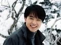 《冬季恋歌》主演朴龙河30日凌晨自杀身亡