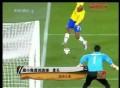 世界杯进球之最-丹麦乌龙最差劲 麦孔零度破门