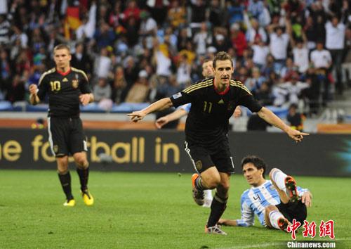 2010年世界杯热身赛_2010德国队vs阿根廷_熊猫代理_阿根廷阵容_宝宝足球服