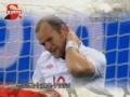 世界杯四大青年才俊 梅西卡卡C罗鲁尼有愧名声