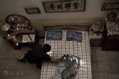 《唐山大地震》首曝场景照 逼真重现历史原貌4