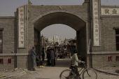 图:电影《唐山大地震》地震前后场景图-15