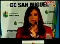 阿根廷全国期待老马留任 总统发言感谢主帅功劳