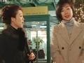 冬季恋歌第3集