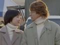 冬季恋歌第18集