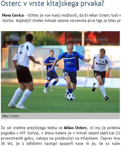 斯洛文尼亚媒体截屏图