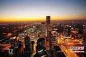 香港&北京 仲夏购物季之双城攻略