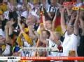 世界杯德国队进球最多 同时追平72年净胜球纪录