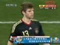 五大新星闪耀世界杯舞台 德国新轰炸机独领风骚