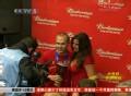 西班牙配得上世界冠军 小白笑称章鱼菜或该涨价