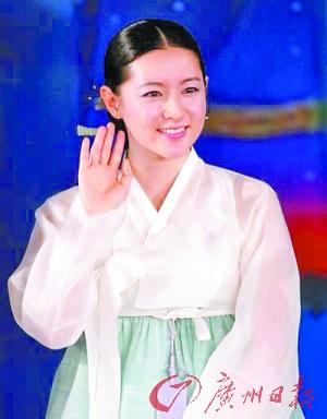 韩国文化产业gdp_韩国央行上调经济预测预计2020年GDP增速为-1.1%