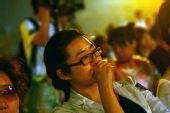 图:《唐山大地震》全球首映-20
