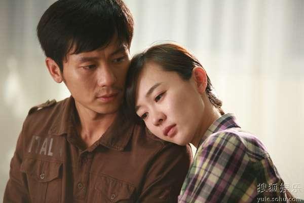 霍思燕和李晨将再度牵手合作
