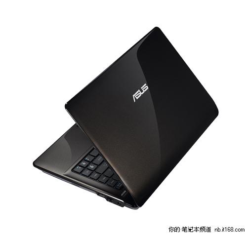 华硕K42JV笔记本防误触技术最贴心