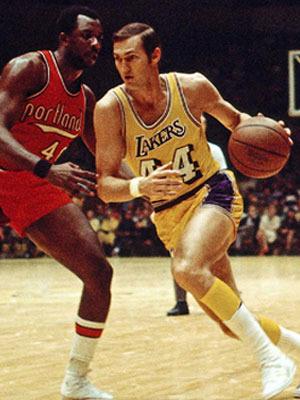 盘点美各州篮球明星 科比无缘飞人携张伯伦入围
