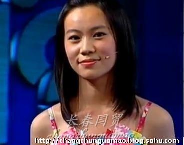 组图:张光北父母考入中戏表演系与校友成女儿高中生篮球赛图片