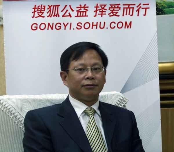 国际劳工组织中国蒙古局   项目协调员  邓宝山