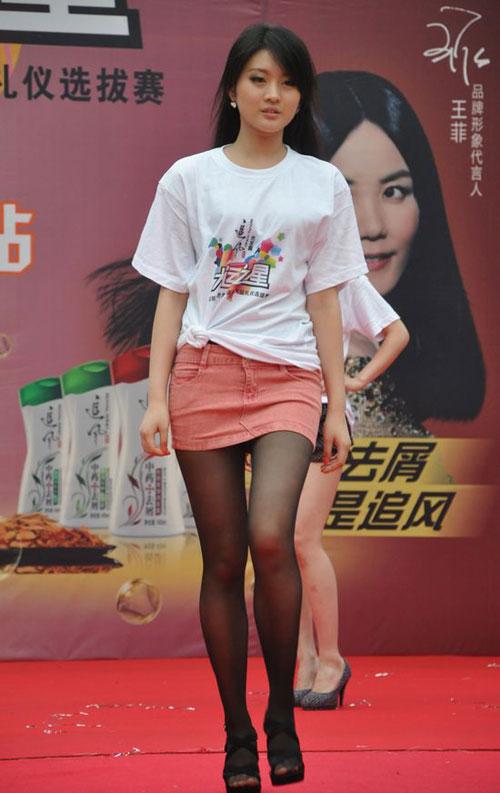 搜狐视频_深圳\